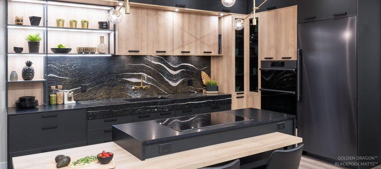 what are the best quartz kitchen worktops uk