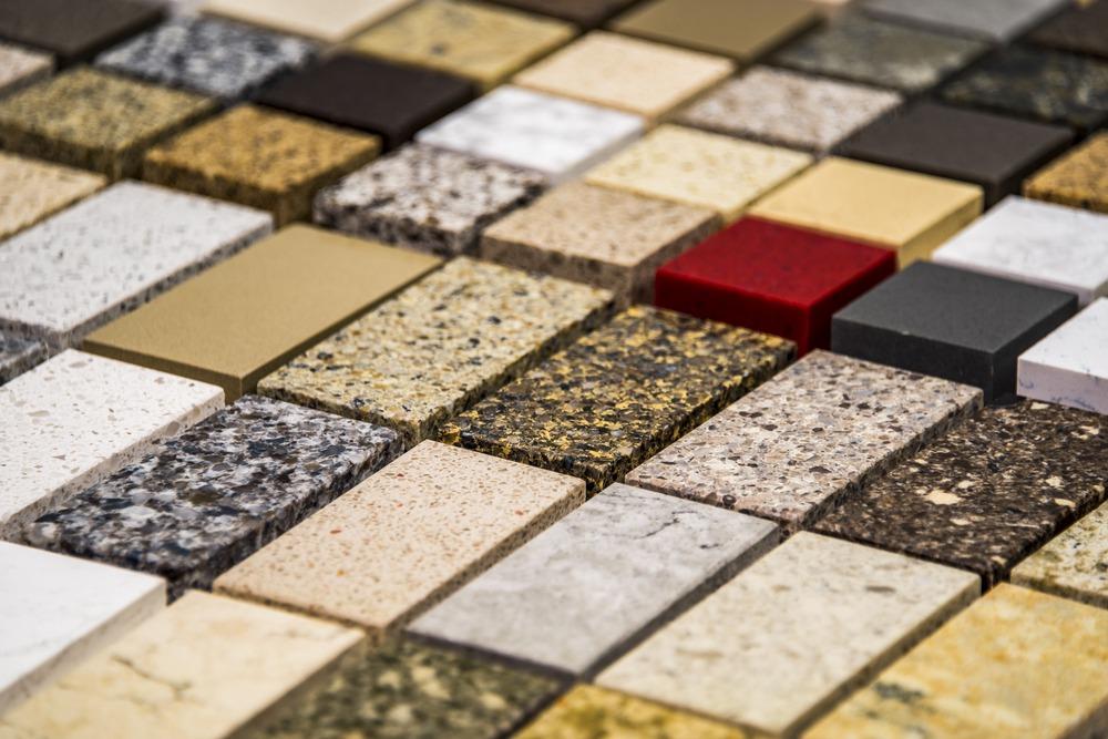 best brands of quartz countertops