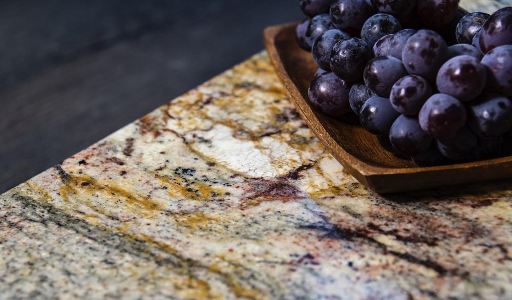quartz countertop brand price comparison