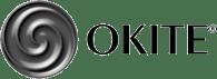 Okite Logo