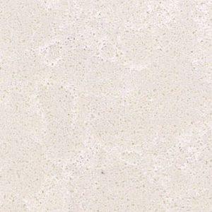 ivory quartz artscut elegant white