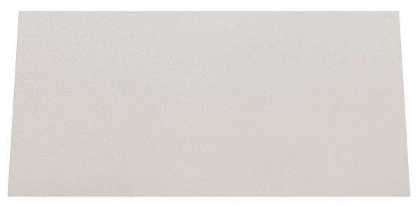 bianco lux artscut quartz detail