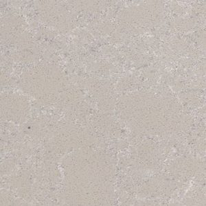 grey artscut quartz clamshell grey
