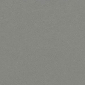 grey quartz artscut grey lux detail