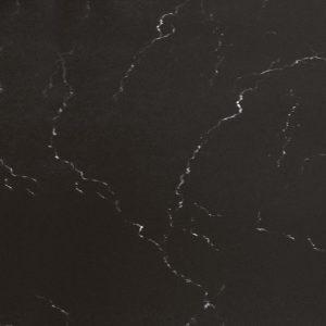 artscut nero marquina quartz detail