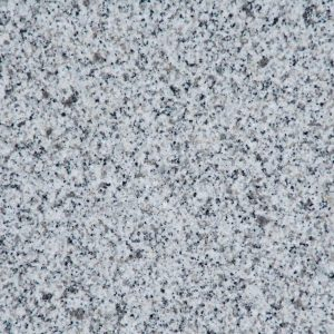 Bianco Crystal Granite Worktop