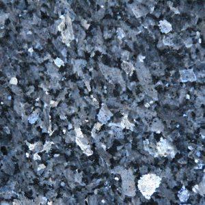 Blue Pearl Royal Granite Worktop
