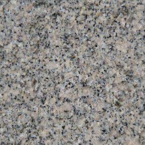 Bohus Grey Granite Worktop