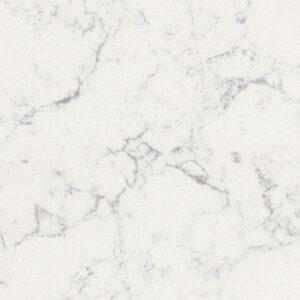 Bianco Venato Arenastone