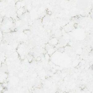 Bianco Fantasia Arenastone