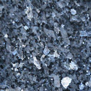 Blue pearl Granite Worktop
