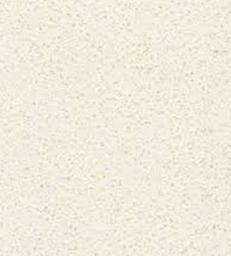 Classic Quartz Branco Cinzento
