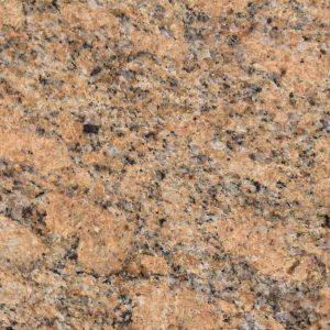 Giallo Venezia B Granite