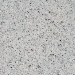 Imperial White Granite Worktop