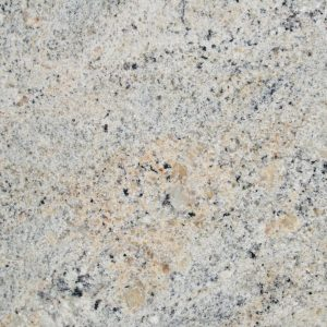 Ivory Fantasy Granite Worktop