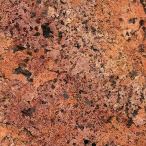 Juperana Bordaux Granite