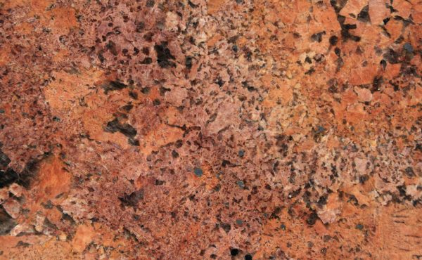 Juperana Bordaux Granite
