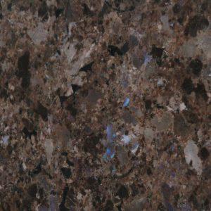 Labrador Antique Granite Worktop