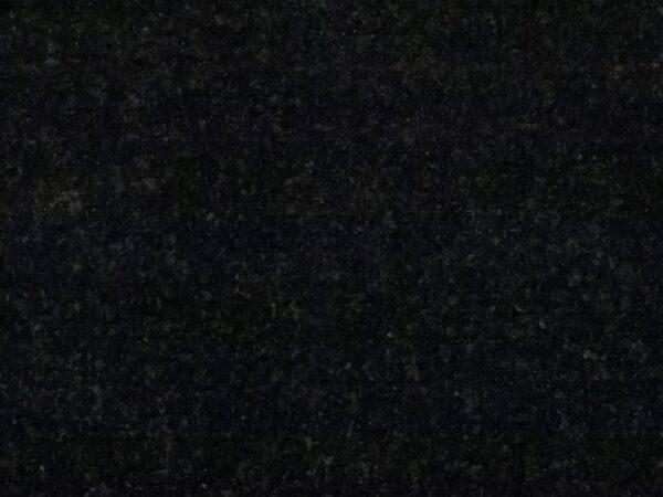 Nero Profundo Granite
