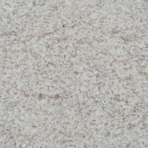 Panna Fragola Granite Worktop