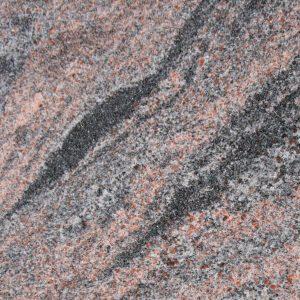 Paradiso Granite Worktop