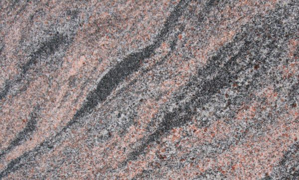Paradiso Granite Worktop