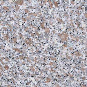 Rosa Limbara Granite Worktop