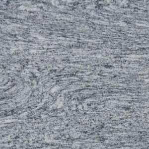 Silver Cloud Granite Worktop