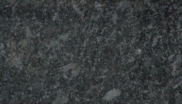 Steel Grey Granite Worktop
