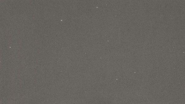 silestone worktops grey stellar detail