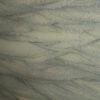 Wild West Green Granite
