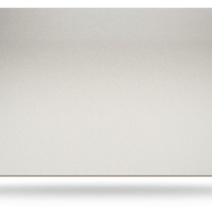 Silestone Yukon Blanco