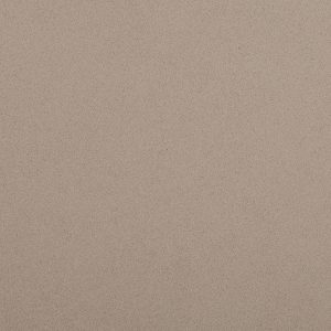 Brown Silestone Worktop Silestone Rougui Worktop Detail