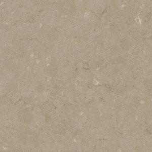 Beige Silestone Worktop Silestone Coral Clay Worktop Detail