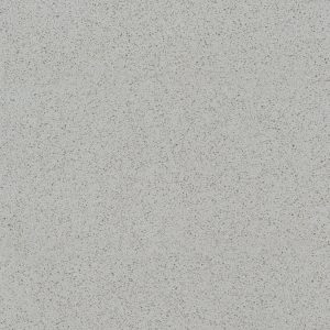 Light Grey Quartz Worktop Silestone Niebla Worktop Detail