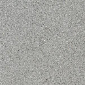 Silver Quartz Surface Worktop Silestone Silver Nube Worktop Detail