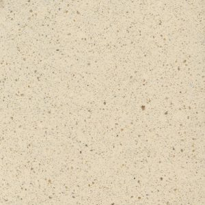 Natural Quartz Surface Worktop Silestone Capri Limestone Worktop Detail