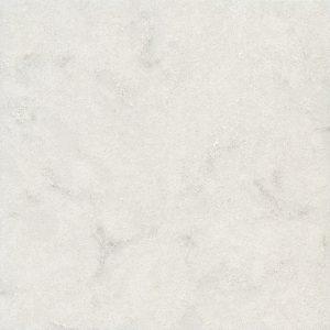 white silestone quartz silestone lagoon detail