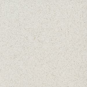 Natural White Quartz Silestone North White Detail