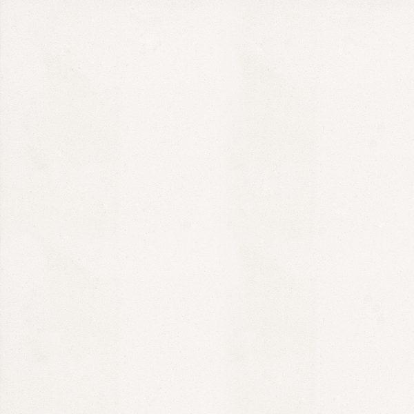 pure white surface silestone white Zeus detail