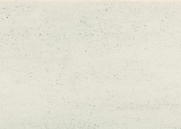 cream quartz worktopdekton blanc concrete detail