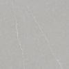 grey veined quartz silestone eternal serena detail