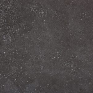 grey vein worktop