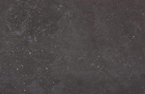 grey vein worktop