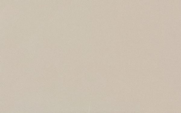 cream surface dekton qatar detail