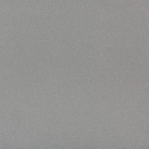 grey worktop surface dekton manhattan detail