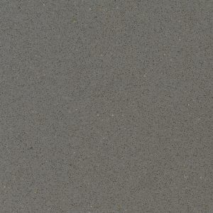 Grey Quartz Worktop Silestone Gris Expo Worktop Detail