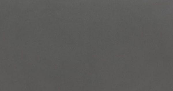 Unistone andes grey quartz surfaces detail