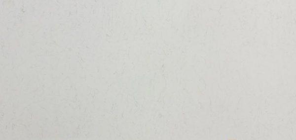 off white surface unistone bianco carrara