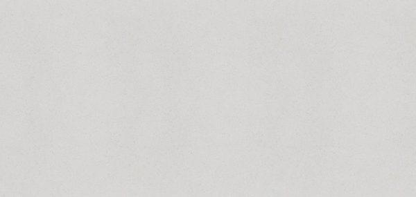 white quartz countertop unistone bianco extra detail